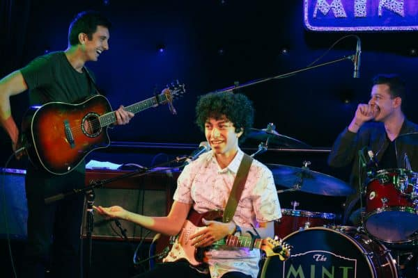 bmusic_holiday_concert_dec10_2017-116