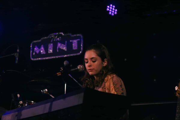 bmusic_holiday_concert_dec10_2017-126