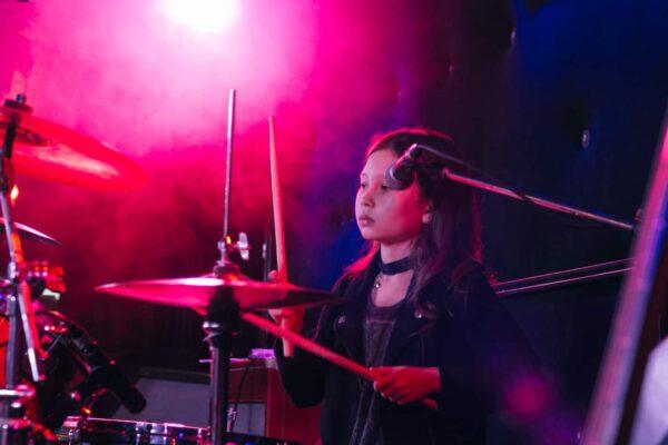 bmusic_holiday_concert_dec10_2017-151