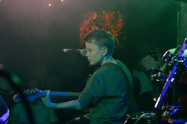 bmusic_holiday_concert_dec10_2017-25