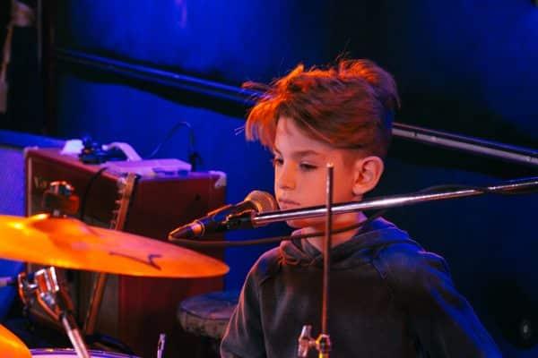 bmusic_holiday_concert_dec10_2017-26