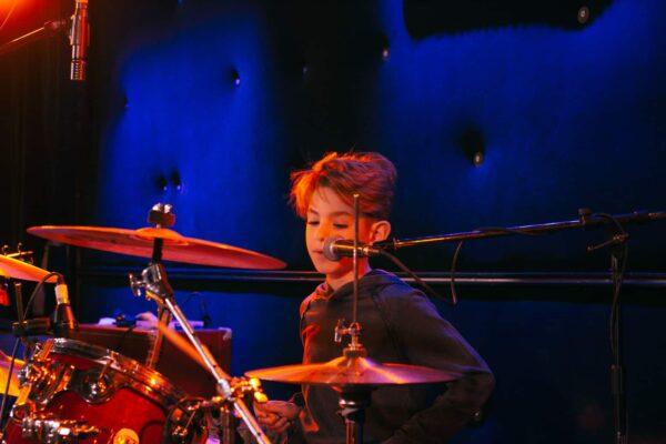 bmusic_holiday_concert_dec10_2017-30