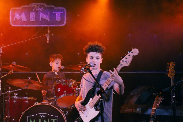 bmusic_holiday_concert_dec10_2017-34