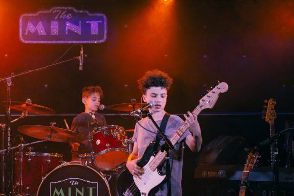 bmusic_holiday_concert_dec10_2017-35