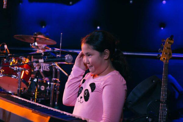 bmusic_holiday_concert_dec10_2017-44