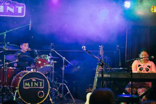 bmusic_holiday_concert_dec10_2017-49