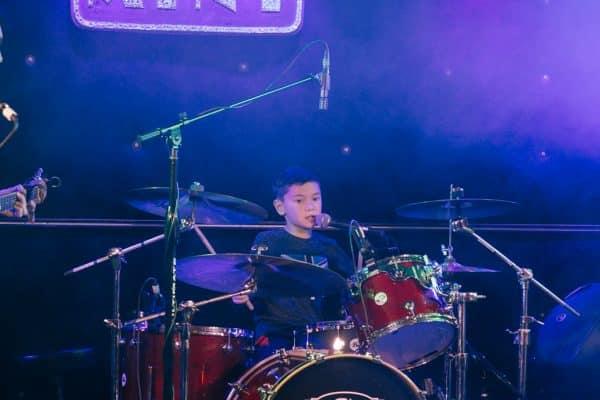 bmusic_holiday_concert_dec10_2017-50