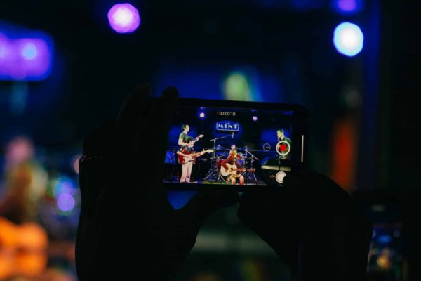 bmusic_holiday_concert_dec10_2017-71