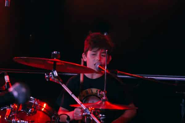 bmusic_holiday_concert_dec10_2017-82