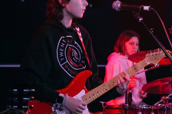 bmusic_holiday_concert_dec10_2017-88