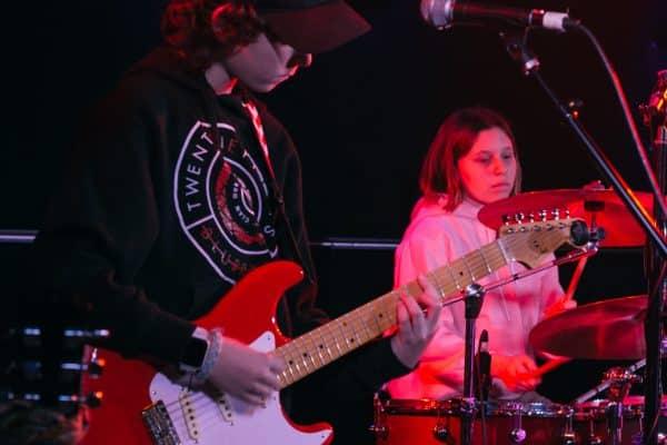 bmusic_holiday_concert_dec10_2017-89