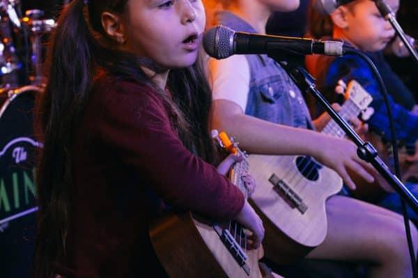 bmusic_holiday_concert_dec16_2017_10012