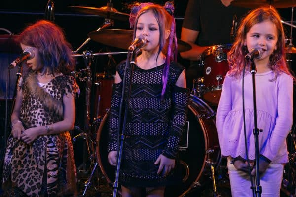 bmusic_holiday_concert_dec16_2017_10164