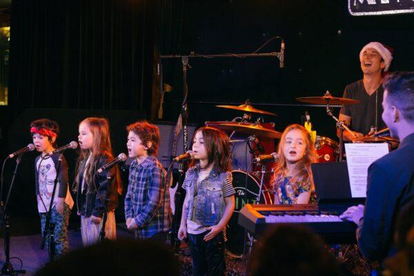 bmusic_holiday_concert_dec16_2017_9564
