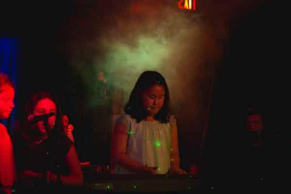 bmusic_spring_recital_2016-32